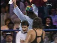 WrestleWar 1990.00007