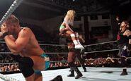 12-6-07 ECW 3