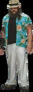 Bray Wyatt 30June2014