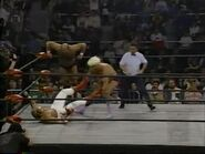 December 11, 1995 Monday Nitro.00023