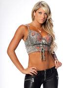Kelly Kelly 29