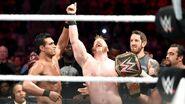 November 30, 2015 Monday Night RAW.47