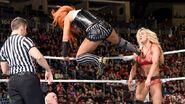 November 30, 2015 Monday Night RAW.52