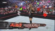 Raw 4-6-09 1