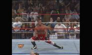 Royal Rumble 1995.00042