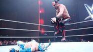 WrestleMania Revenge Tour 2015 - Bournemouth.15