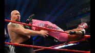 4.23.09 WWE Superstars.2