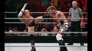 7.2.09 WWE Superstars.11