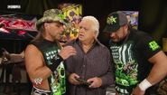 August 31, 2009 Monday Night RAW.00003