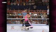 Bret Hit Man Hart The Dungeon Collection.00022