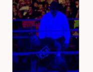 December 9, 2005 Smackdown.16