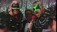 Greatest Tag Teams.00043