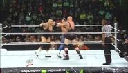 March 16, 2013 Saturday Morning Slam.00009