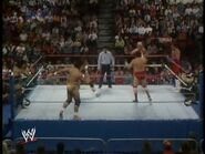 November 30, 1986 Wrestling Challenge.00011