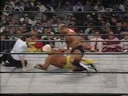 October 2, 1995 Monday Nitro.00012