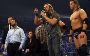 SmackDown 4-25-08 001