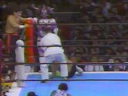 WCW-New Japan Supershow II.00004