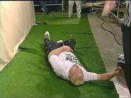 1-31-95 ECW Hardcore TV 12