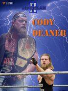 CodyDeanerVictoryHeavyweightChampion