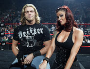 December 26, 2005 RAW.5