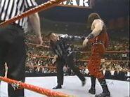January 18, 1999 Monday Night RAW.00029