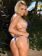 Krissy Lynn - 304VBRq405 1