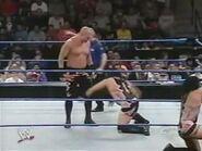May 14, 2005 WWE Velocity.00011
