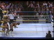 NWA Capital Combat.00011