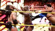 NXT 109 Photo 020