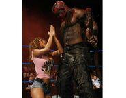 Smackdown-3-11-2006.12