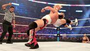 SummerSlam 2012.6