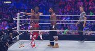 WWESUPERSTARS 102711 22