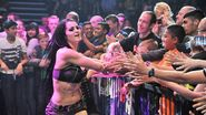 WWE WrestleMania Revenge Tour 2014 - Leeds.8