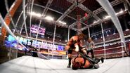 WrestleMania 28.67