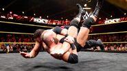 December 2, 2015 NXT.17