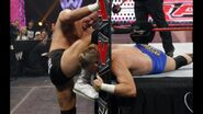 Raw 6-02-2008 pic49