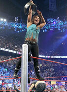 Royal Rumble 2010.19