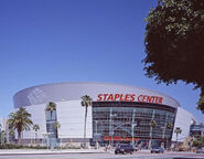 Staplescenter 1