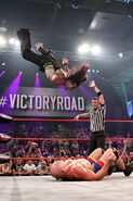 Victory Road 2012 17