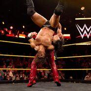 May 11, 2016 NXT.8