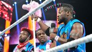 November 23, 2015 Monday Night RAW.19