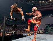 SummerSlam 2005.19