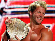 WWE-RAW-Chris-Jericho 1202363