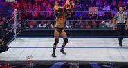 WWESUPERSTARS 81811 4