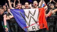 WWE WrestleMania Revenge Tour 2016 - Paris 18