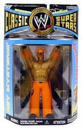 WWE Wrestling Classic Superstars 21 Rey Mysterio