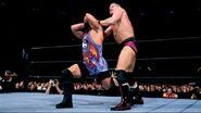 WrestleMania 18.2