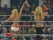 11-13-07 ECW 10