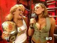 4-10-06 Raw 1