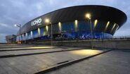 Echo Arena.1